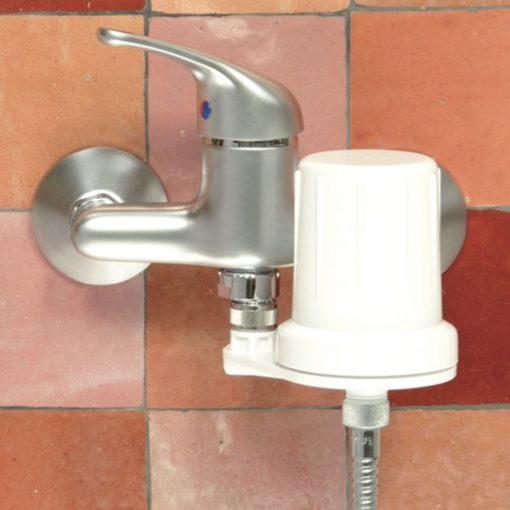 HYDROPURE LS Shower-Filter