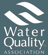 WQA-Logo_Hydropure_210