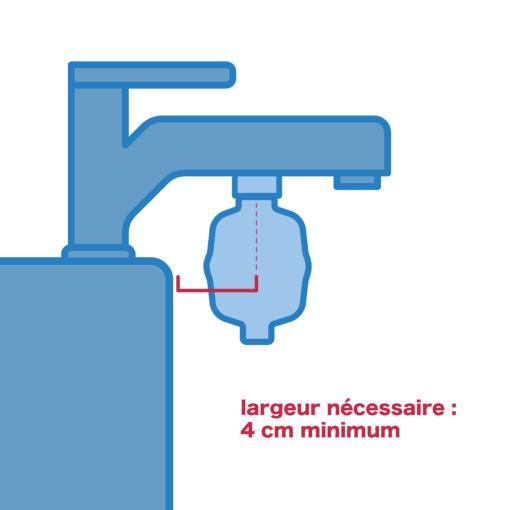 filtre-douche-v2
