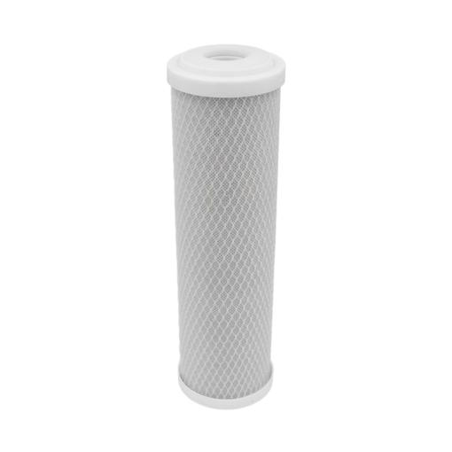 VOC Post-filtre HYDROPURE EXCEL II