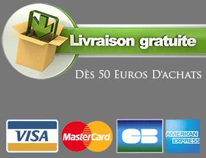 Livraison-gratuite32