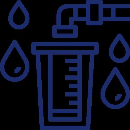filtre douche 1