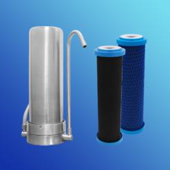 packs-filtres-sur:sous-evier(image menu)