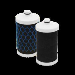 recharges-filtres-robinet(image site)v2
