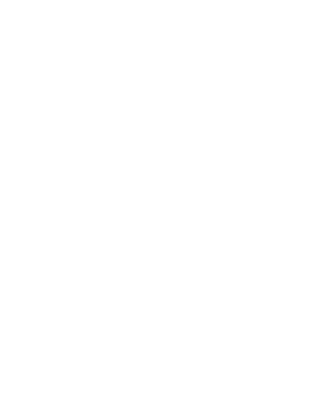 water-quality-association-logo-v2
